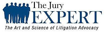 TJE logo