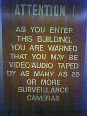 Surveillance 47269493_878f0d72aa_m