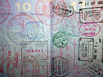 Passport 101443399_d3db6c6f3c