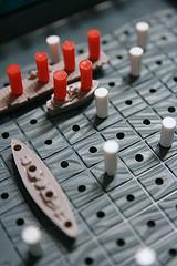 Battleship 2372626568_0dcf39447e_m