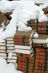 Law books 85752623_4f15c9fb74_m
