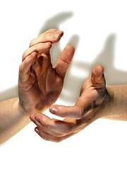 Hands 364568552_53e9b922b0_m