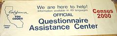 Questionnaire flickr 362137815_fb9fe51b3e_m