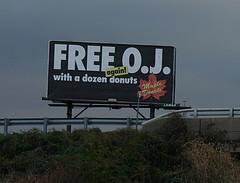 Free oj 1990029347_4e2ab264e9_m