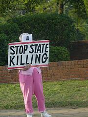 Stop state killing 2928309180_b0625d0477_m