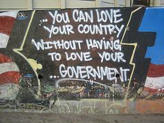 Libertarian graffiti 102489764_099b5419db_m