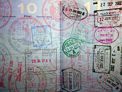 Passport 101443399_d3db6c6f3c_m