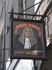 Jolly judge 1231138267_138764b196_m