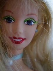 Barbie 571756665_6232e27e67_m