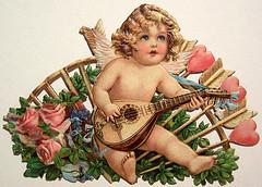 Valentine 3214986231_615abdfb03_m