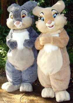 Thumper_and_Miss_Bunny_by_disneyphilip