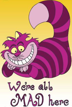 The_Cheshire_Cat_by_chri77