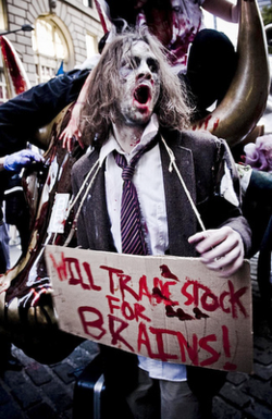 Zombie_trade_stock_for_brains