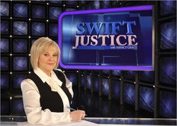 Swift-Justice_Nancy-Grace