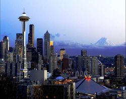 Seattle-cpa-firms