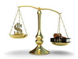 IStock_Law_money_20100124