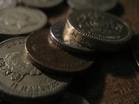 Money_flickr_362478600_df74f2defa_m