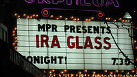 Ira_glass_flickr_411744335_e58fd6b5