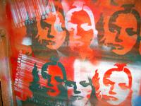 Faces_434871340_7bdfdc75b9