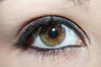Eye_flickr_432516430_f73fa82740