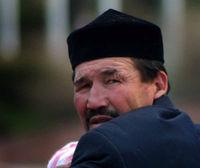 Kazakhstan_flickr_9640383_302ba487f