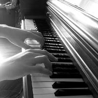 Piano_flickr_383788580_d37b667a48