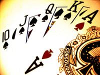 Cards_flickr_119712943_18f9717759_2