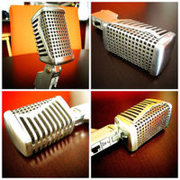 Microphones_flickr_13777559_79affba