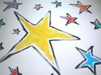 Stars_flickr_16518954_e1e466a436_o