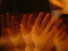 Hands_flickr_292992375_5175a799da_m