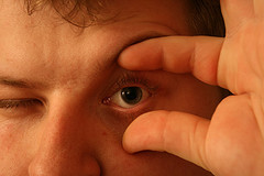 One_eye_flickr_436090582_f82a82f2fd