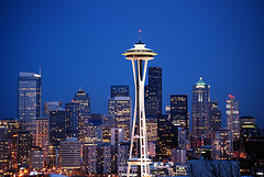 Seattle_flickr_461046004_98f5cbb463