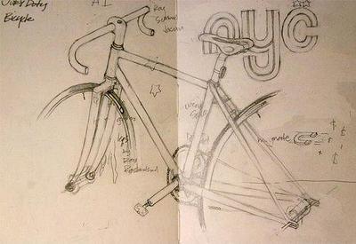 Jonathan_koshi_bike