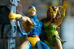 Superheroes_flickr_485472993_517078