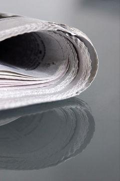 Newspaper_flickr_22436333_c13629090