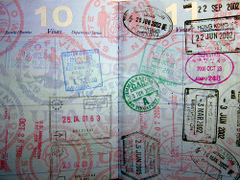 Passport_101443399_d3db6c6f3c