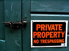 Private_property_flickr_160996406_e