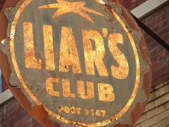 Liars_club_flickr_595491058_77f9736