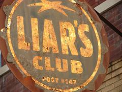 Liars_club_flickr_595491058_77f9736