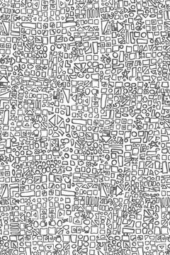 Doodle_flickr_731940008_f6b52e68a1
