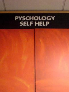 Psychology_335264565_d5631fe39e