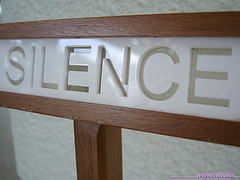 Silence_flickr_298010188_c7a2cf04bf
