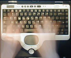 Keyboard_flickr_1629269_cf658cc39a_