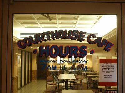Courthouse_cafe