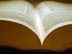 Bible_flickr_659176288_613e680d2f_m