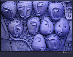 Blue_faces_flickr_776043570_2811316