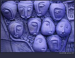 Blue_faces_flickr_776043570_2811316