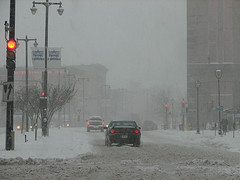 Milwaukee_blizzard_flickr_3116068_2