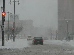 Milwaukee_blizzard_flickr_3116068_2