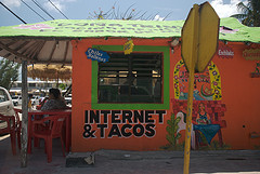 Internet_tacos_flickr_454787692_3af